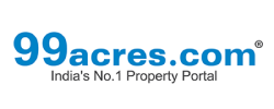 99acres real estate coupons