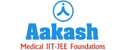 Aakash Institute Online coupons