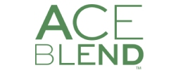 Ace Blend coupons