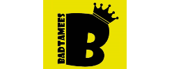 Badtamees coupons