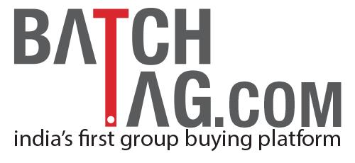 BatchTag coupons