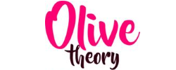 Olive Theory coupons