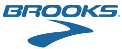 Brooks Sports coupons