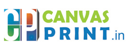 CanvasPrint coupons