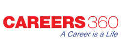 Careers360 coupons