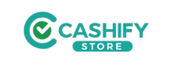Cashify Store coupons
