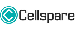Cellspare coupons