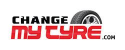 ChangeMyTyre coupons