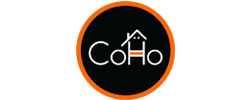 CoHo coupons