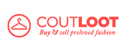 CoutLoot coupons