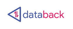 Databack coupons