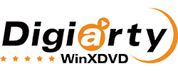 Digiarty WinX DVD coupons