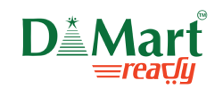 DMart coupons