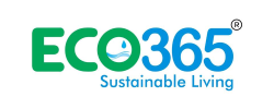 Eco365 coupons