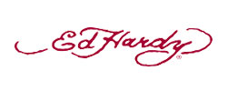 Ed Hardy coupons