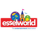 Essel World coupons