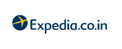Expedia India coupons