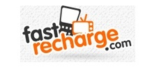 Fast Recharge coupons
