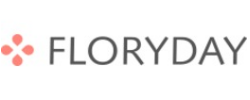 FloryDay coupons