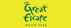 Great Escape Ticket coupons