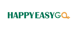 Happy Easy Go coupons