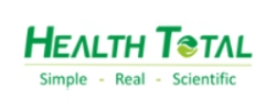 Health Total coupons