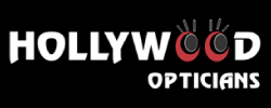 Hollywood Opticians coupons