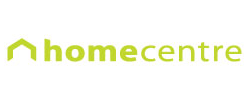 Home Centre coupons
