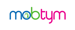 MobTym coupons