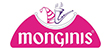 Monginis coupons