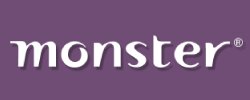 Monster India coupons