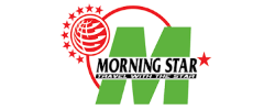 Morning Star Travels coupons
