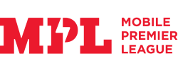 MPL Live coupons