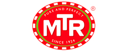 MTR Foods coupons