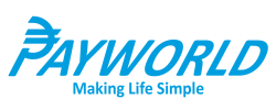 MyPayWorld coupons