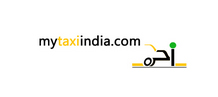 My Taxi India coupons
