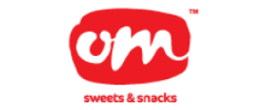 Om Sweets coupons