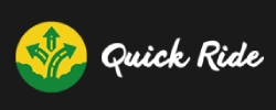 Quick Ride coupons