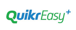 QuikrEasy coupons