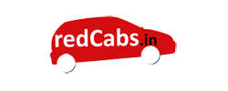 Red Cabs coupons