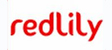 Redlily coupons