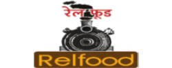 RelFood coupons