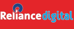 Reliance Digital Today coupons