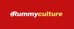 RummyCulture coupons
