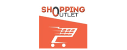 ShoppingOutlet coupons