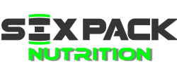 Six Pack Nutrition coupons