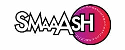 Smaaash coupons