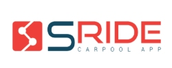 SRide coupons