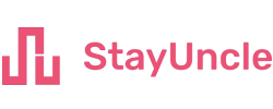 StayUncle coupons