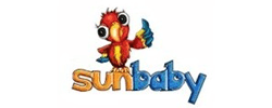 Sunbaby coupons